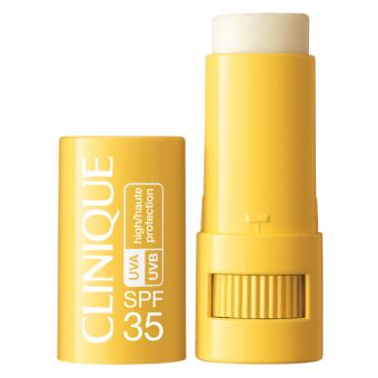 Clinique Clinique SPF 35 Targeted Protection Stick