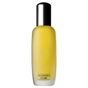 Clinique Clinique Aromatics Elixir Perfume Spray