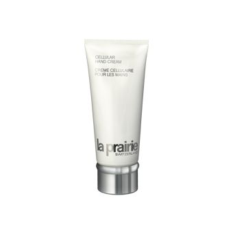 La Prairie Switzerland La Prairie Cellular Hand Cream