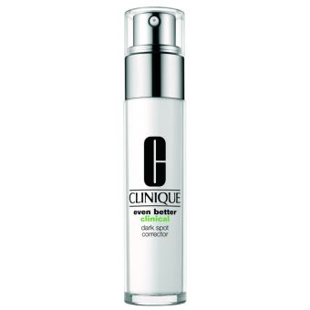 Clinique Clinique Even Better Clinical Dark Spot Corrector Serum