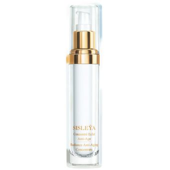 Sisley Paris Sisley Sisleya Concentre Eclat Anti-Age