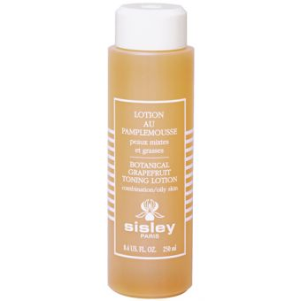Sisley Paris Sisley Lotion au Pamplemousse Lotion Grapefruit Toning Lotion