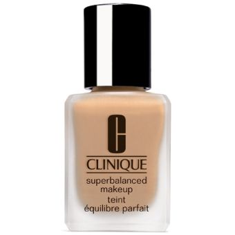 Clinique Clinique Superbalanced Makeup Tint Foundation 03 Ivory