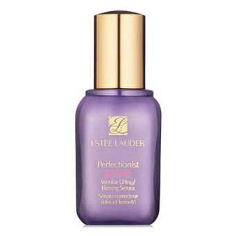 Estee Lauder Estee Lauder Perfectionist CP+R Wrinkle Lifting Serum