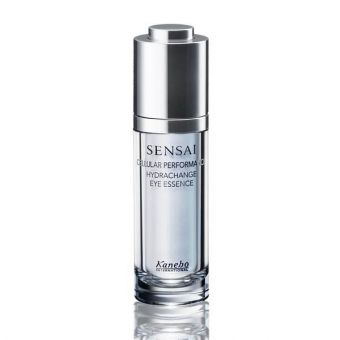Sensai Sensai Cellular Performance Hydrachange Eye Essence