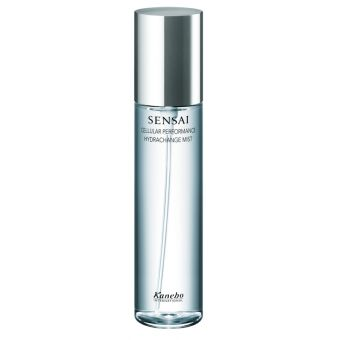 Sensai Sensai Cellular Performance Recovery Hydrachange Mist