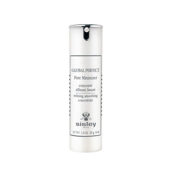 Sisley Paris Sisley Global Perfect Pore Minimizer