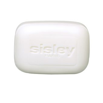 Sisley Paris Sisley Pain de Toilette Facial Soapless Facial Cleansing Bar