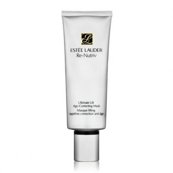 Estee Lauder Estee Re-Nutriv Ultimate Lift Age-Correcting Mask