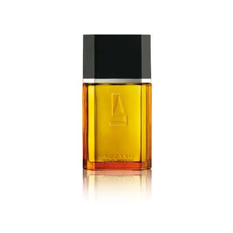 Azzaro Azzaro Homme After Shave