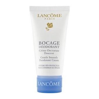 Lancome Lancome Bocage Deodorant creme Gentle Smooth