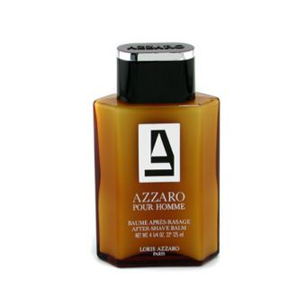 Azzaro Azzaro Homme After Shave Balm