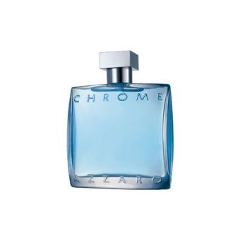Azzaro Azzaro Chome After Shave Lotion