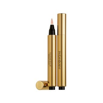 Yves Saint Laurent (YSL) Yves Saint Laurent Touche Eclat 001 Rose Lumiere