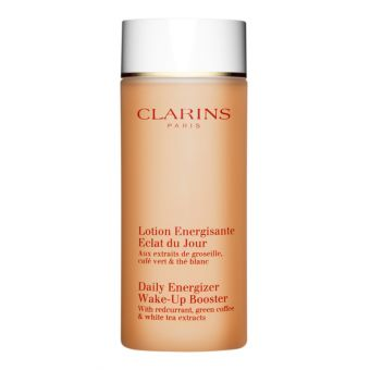 Clarins Clarins Lotion Energisante Eclat du Jour - Wake Up Booster