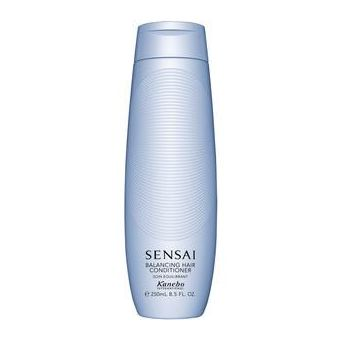 Sensai Sensai Hair Care Balancing Hair Conditioner