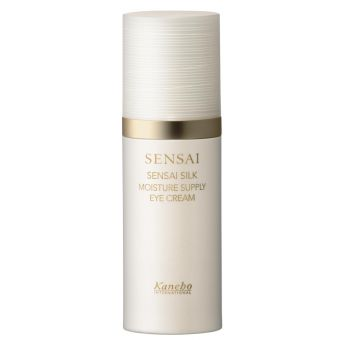 Sensai Sensai Silk Moisture Supply Eye Cream