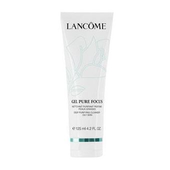 Lancome Lancome Pure Focus Gel