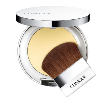 Clinique Clinique Redness Solutions Instant Relief Mineral Pressed Powder