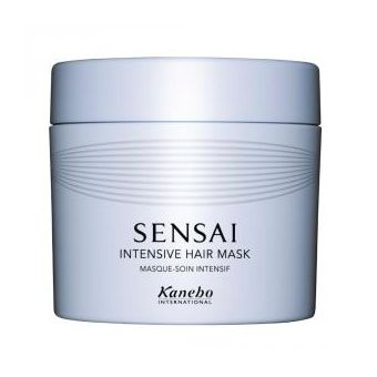 Sensai Sensai Hair Care Intensive Hair Mask