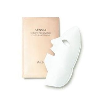 Sensai Sensai Cellular Performance Lifting Radiance 3D Mask