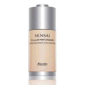 Sensai Sensai Cellular Performance Lifting Radiance Concentrate