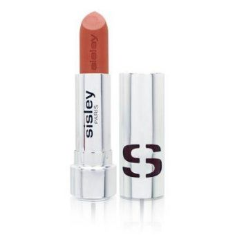 Sisley Paris Sisley Phyto Lip Shine 07 Peach