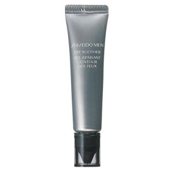 Shiseido Shiseido Men Eye Soother