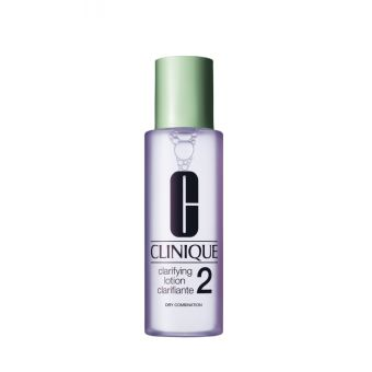 Clinique CLINIQUE CLARIFYING LOTION 2