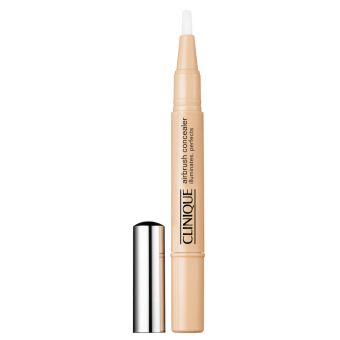 Clinique Clinique Airbrush Concealer 04 - Neutral Fair