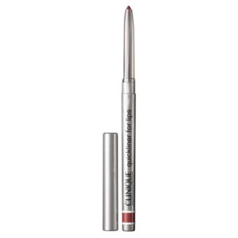 Clinique Clinique Quickliner For Lips 07 - Plummy - Lipliner