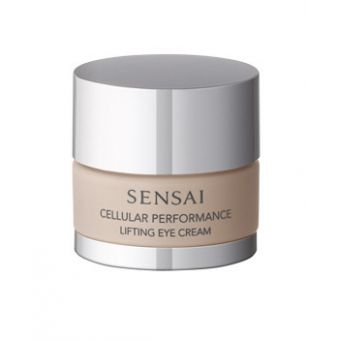 Sensai Sensai Cellular Performance Lifting Eye Cream
