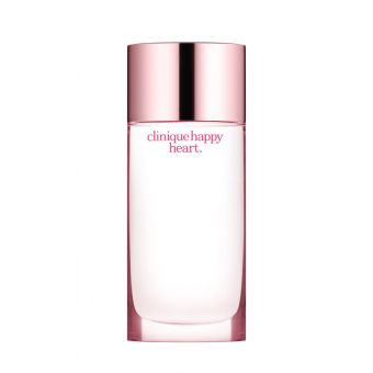 Clinique Clinique Happy Heart Eau de Toilette