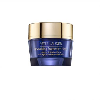 Estee Lauder Estee Lauder Revitalizing Supreme+ Night Intensive Restorative Crème