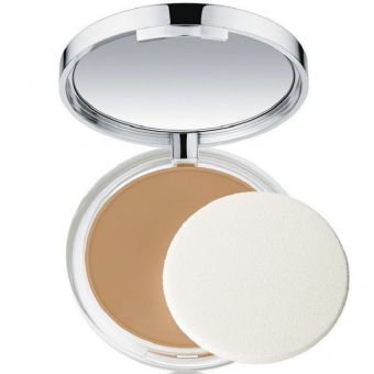 Clinique Clinique Almost Powder SPF15 006 Deep