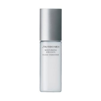 Shiseido Shiseido Men Moisturizing Emulsion