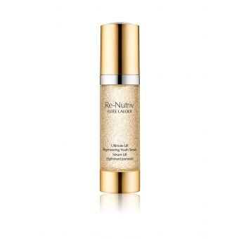 Estee Lauder Estee Lauder Re-Nutriv Ultimate Lift Regenerating Youth Serum