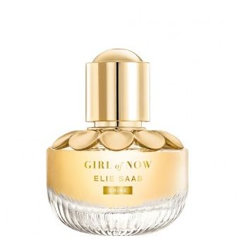 Elie Saab Elie Saab Girl Of Now Shine Eau De Parfum