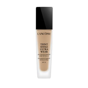 Lancome Lancome Teint Idole Ultra Wear Foundation SPF 15 004 Beige Nature