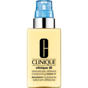 Clinique Clinique iD Dramatically Different Moisturizing Lotion Base + Active Cartridge Concentrate Uneven Skin Texture