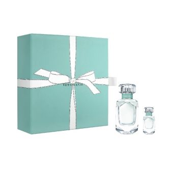 Tiffany and Co. Tiffany & Co. Signature Eau de Parfum set