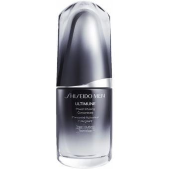 Shiseido Shiseido Men Ultimune Power Infusing Concentrate