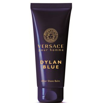Versace Versace Dylan Blue After Shave Balm