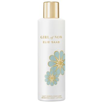 Elie Saab Elie Saab Girl Of Now Bodylotion