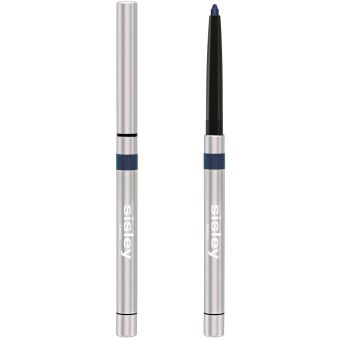Sisley Paris Sisley Phyto Khol Star Waterproof 005 Sparkling Blue