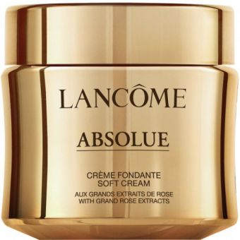 Lancome Lancome Absolue Rich Day And Night Cream
