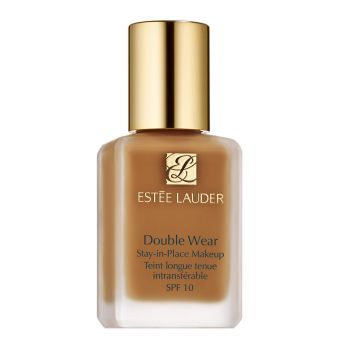 Estee Lauder Estee Lauder Double Wear Stay-In-Place Foundation SPF 10 5W2 Caramel