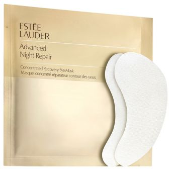 Estee Lauder Lauder Adv Night Repair Concentrate Recovery Eye Mask