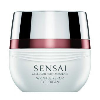 Sensai Sensai Cellular Performance Wrinkle Repair Eye Cream