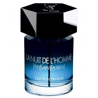 Yves Saint Laurent (YSL) Yves Saint Laurent La Nuit de L